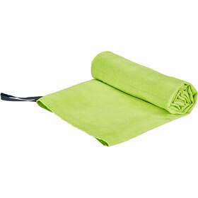 VAUDE Sports II Handdoek M, pistachio